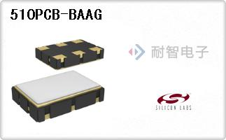 510PCB-BAAG