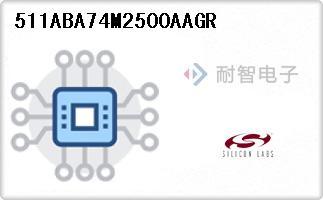 511ABA74M2500AAGR
