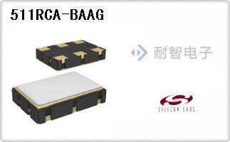 511RCA-BAAG