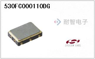 530FC000110DG