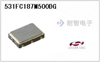 531FC187M500DG