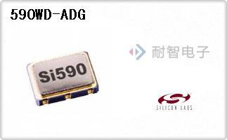 590WD-ADG