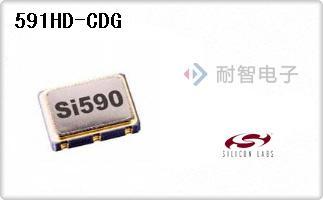 591HD-CDG