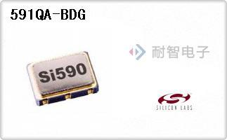 591QA-BDG