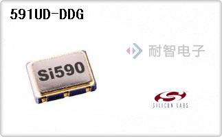 591UD-DDG