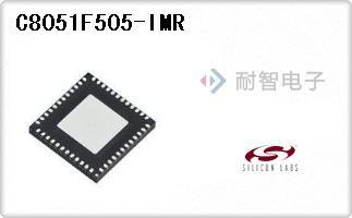 C8051F505-IMR