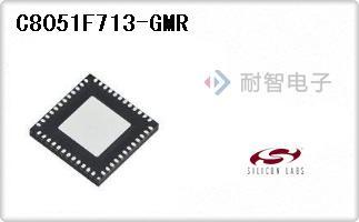 C8051F713-GMR