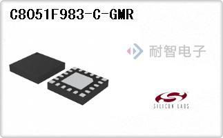 C8051F983-C-GMR