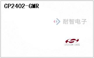 CP2402-GMR