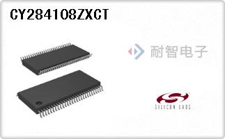 CY284108ZXCT
