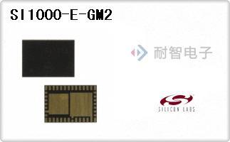 SI1000-E-GM2