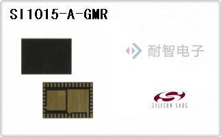 SI1015-A-GMR