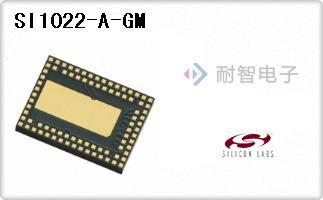 SI1022-A-GM