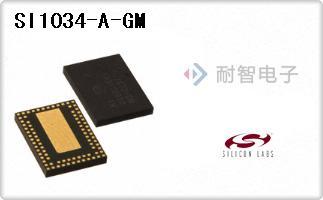 SI1034-A-GM