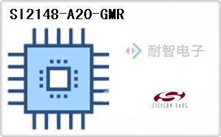 SI2148-A20-GMR