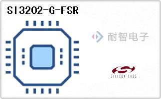 SI3202-G-FSR