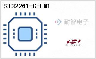 SI32261-C-FM1