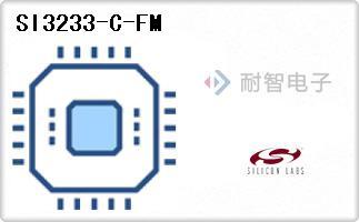 SI3233-C-FM