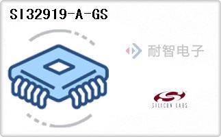 SI32919-A-GS