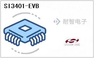 SI3401-EVB