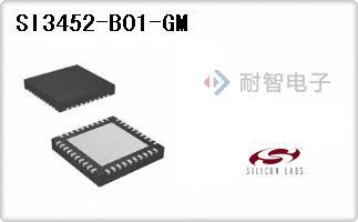 SI3452-B01-GM