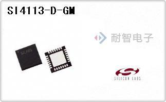 SI4113-D-GM