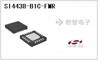 SI4438-B1C-FMR