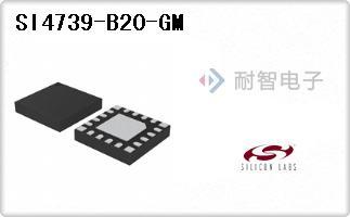 SI4739-B20-GM