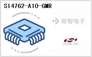 SI4762-A10-GMR