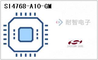 SI4768-A10-GM