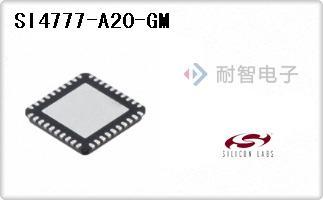 SI4777-A20-GM