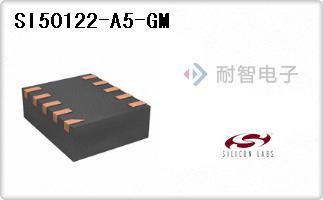 SI50122-A5-GM