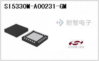 SI5330M-A00231-GM