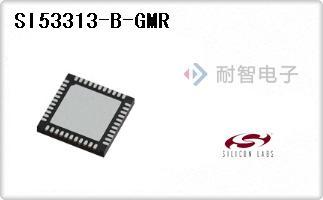 SI53313-B-GMR