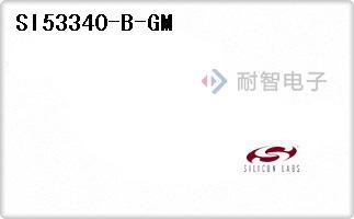 SI53340-B-GM