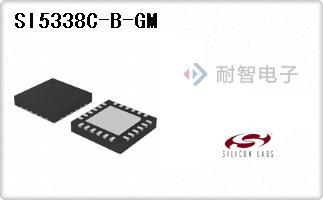SI5338C-B-GM