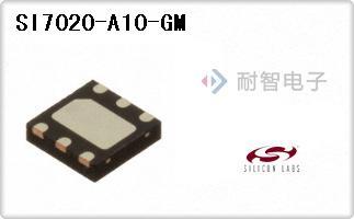 SI7020-A10-GM