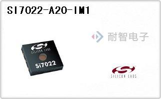 SI7022-A20-IM1