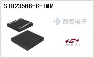 SI8235BB-C-IMR