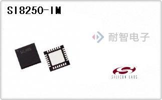 SI8250-IM