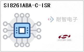 SI8261ABA-C-ISR