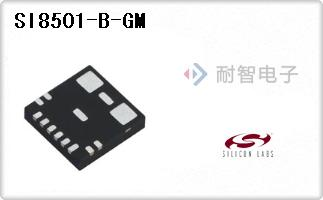 SI8501-B-GM