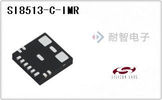 SI8513-C-IMR