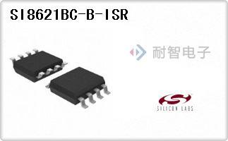 SI8621BC-B-ISR