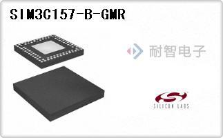 SIM3C157-B-GMR