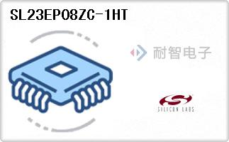 SL23EP08ZC-1HT