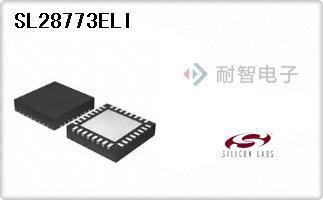 SL28773ELI