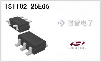 TS1102-25EG5