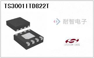 TS3001ITD822T