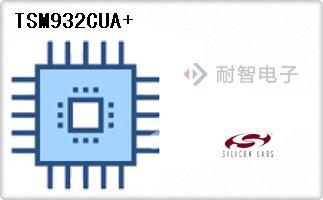 TSM932CUA+